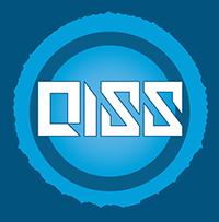 QISS Weekly Update: 2017-2018 Week 20