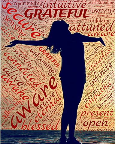 "From ""Ma Fan"" to Grateful - by J. Orobello"