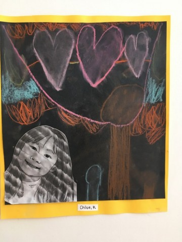 QISS Art Spotlight